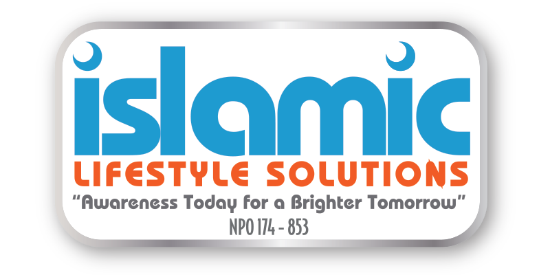 Islamic Lifestyle Solutions
